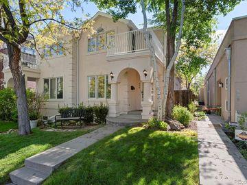 334 Garfield Street, Denver, CO, 80206,