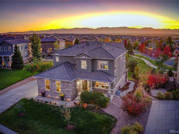 3283 Discovery Court, Broomfield, CO, 80023,