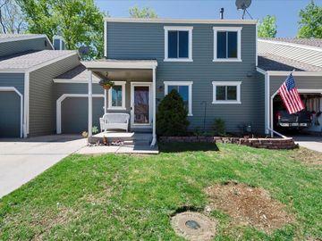 4720 S Dudley Street #16, Denver, CO, 80123,