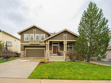 8391 Briar Trace Drive, Castle Pines, CO, 80108,