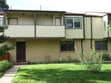 1847 Quail Street #9, Lakewood, CO, 80215,