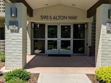 595 S Alton Way #6C, Denver, CO, 80247,