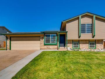 5018 S Iris Street, Littleton, CO, 80123,
