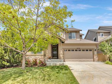5378 Cloverbrook Circle, Highlands Ranch, CO, 80130,