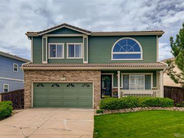 4720 Hunterwood Drive, Highlands Ranch, CO, 80130,