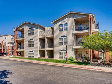 1646 S Deframe Street #B1, Lakewood, CO, 80228,