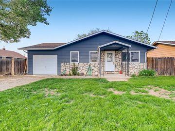105 Broad Street, Milliken, CO, 80543,