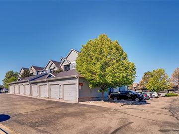 4451 S Ammons Street #307, Littleton, CO, 80123,