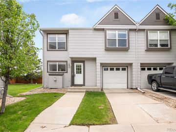 6320 W Byers Place, Lakewood, CO, 80226,