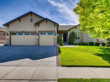 4657 Belford Circle, Broomfield, CO, 80023,