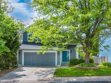 3820 W 127th Avenue, Broomfield, CO, 80020,