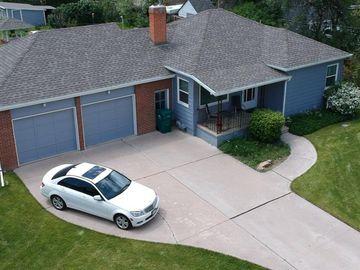 695 Garland Street, Lakewood, CO, 80215,