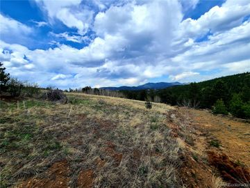 0 Russel Gulch, Central City, CO, 80427,