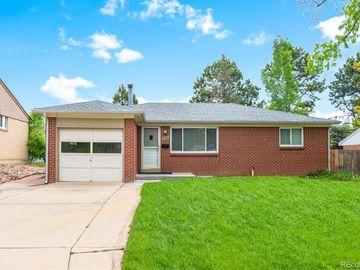 880 Nickel Street, Broomfield, CO, 80020,