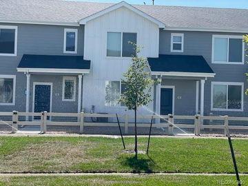 260 Pawnee Road #C2, Ault, CO, 80610,