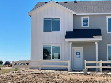 260 Pawnee Road #A5, Ault, CO, 80610,