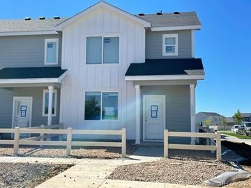 260 Pawnee Road #A1, Ault, CO, 80610,