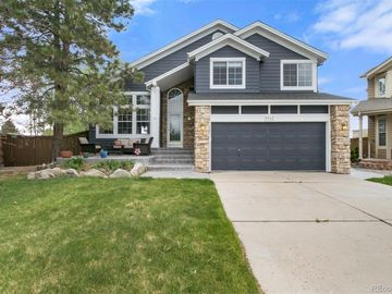 5542 Wickerdale Place, Highlands Ranch, CO, 80130,