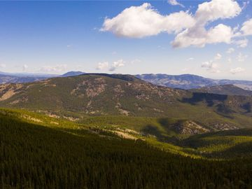 2109 Squaw Mountain Trail, Idaho Springs, CO, 80452,