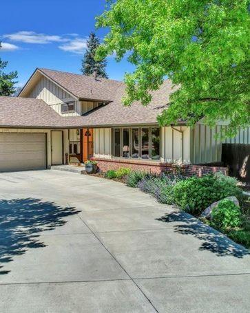 605 Meadowbrook Drive Boulder, CO, 80303