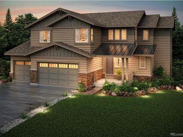 6515 Merrimack Drive, Castle Pines, CO, 80108,
