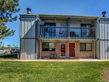 530 Vance Street, Lakewood, CO, 80226,