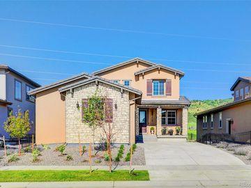 2169 S Poppy Street, Lakewood, CO, 80228,