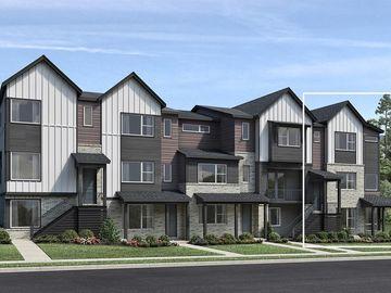 5173 Vivian Street, Wheat Ridge, CO, 80033,