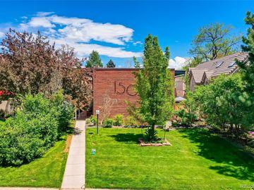 150 Garfield Street, Denver, CO, 80206,