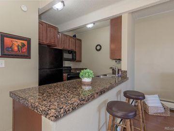 10650 E Tennessee Avenue #506, Aurora, CO, 80012,