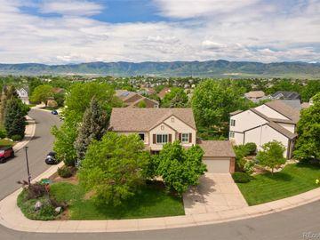 2175 Mountain Maple Avenue, Highlands Ranch, CO, 80129,