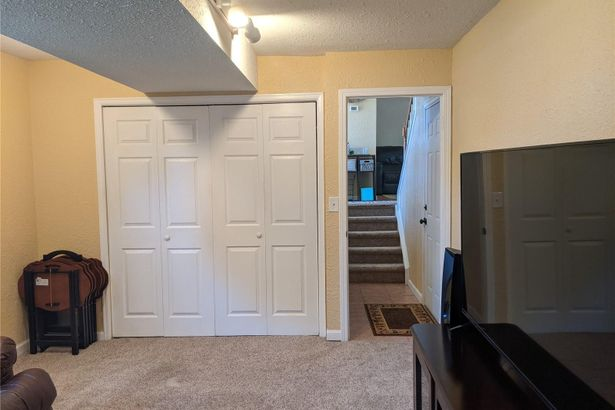 1592 S Biscay Court