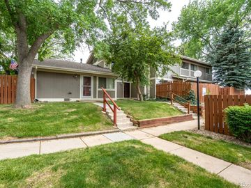 2974 W 119th Avenue, Westminster, CO, 80234,