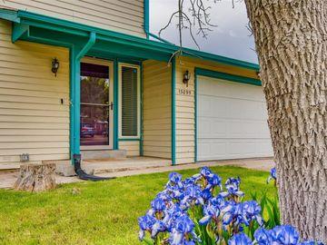 13095 Grove Way, Broomfield, CO, 80020,
