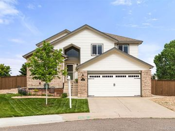 1755 Hermosa Drive, Highlands Ranch, CO, 80126,