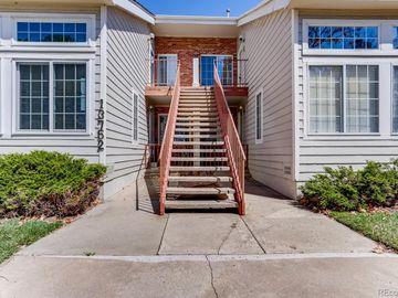 13752 E Lehigh Avenue #D, Aurora, CO, 80014,