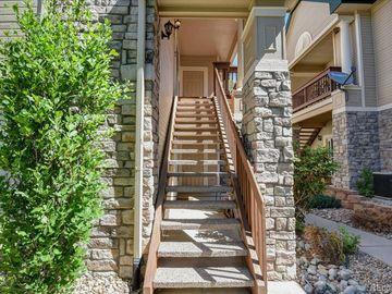 4064 S Carson Street #201, Aurora, CO, 80014,