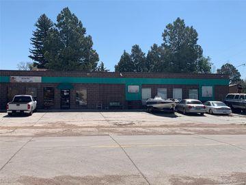 30 S Tabor Street, Elizabeth, CO, 80107,