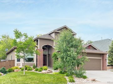 9235 Desert Willow Road, Highlands Ranch, CO, 80129,