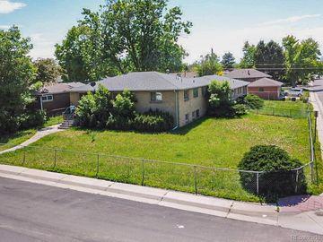 4330 Bruce Randolph Avenue, Denver, CO, 80207,