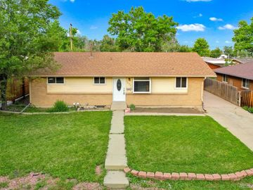 7072 Wolff Street, Westminster, CO, 80030,