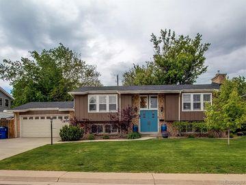 13332 W Dakota Avenue, Lakewood, CO, 80228,