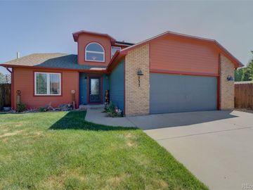 732 Rodgers Circle, Platteville, CO, 80651,