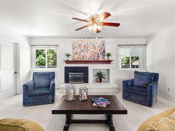 10224 W Marlowe Place, Littleton, CO, 80127,
