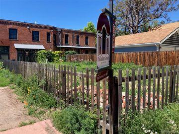 3155 Stout Street, Denver, CO, 80205,