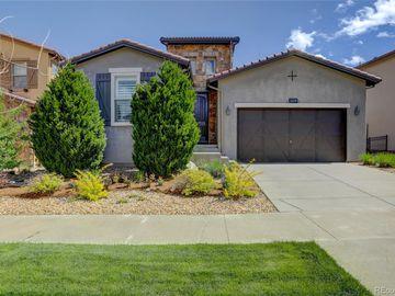 15239 W Auburn Avenue, Lakewood, CO, 80228,