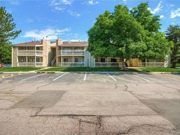 8225 Fairmount Drive #2-101, Denver, CO, 80247,