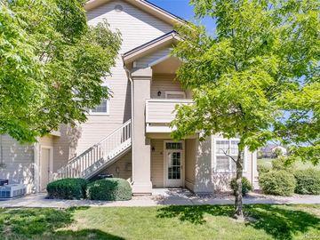 3060 W Prentice Avenue #C, Littleton, CO, 80123,