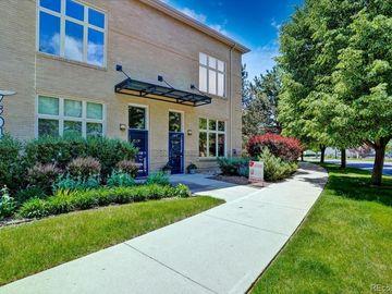7504 E 4th Avenue #403, Denver, CO, 80230,