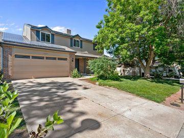14597 E Evans Avenue, Aurora, CO, 80014,